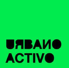 UrbanoActivo