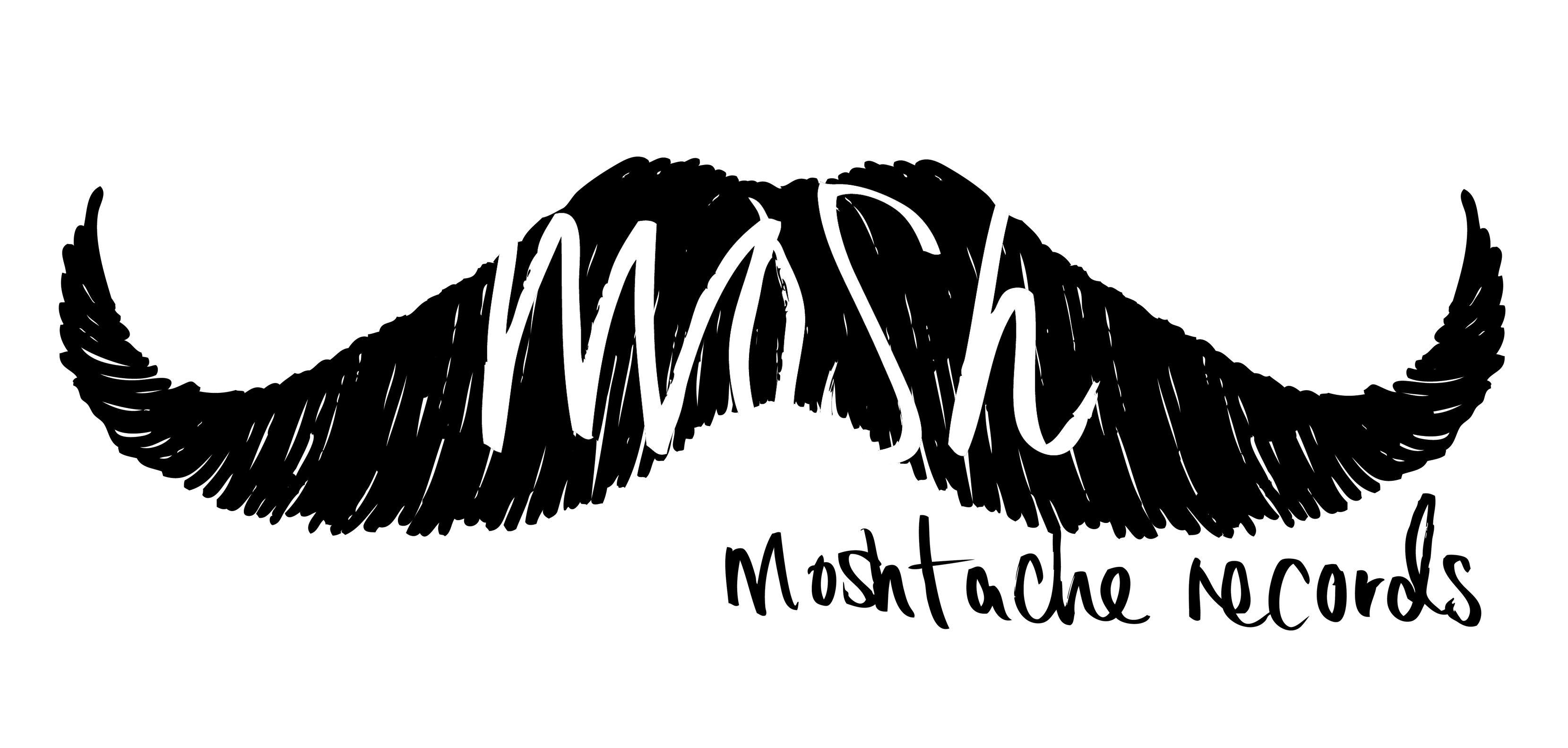 Moshtache Records
