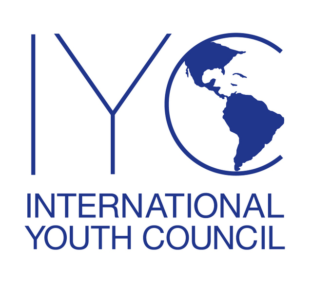 International Youth Council India Chapter