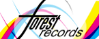Forest Records