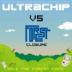 Ultrachip VS Forest Closure Compilation Album £5 or more