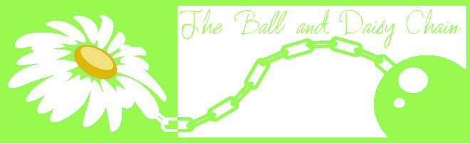 The Ball & Daisy Chain