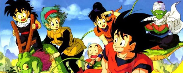 dbz series journals crossfire a gaming community