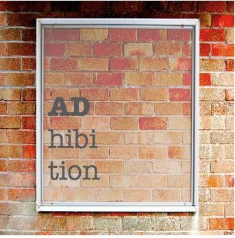 ADhibition