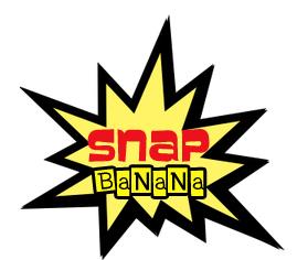 Snap BaNaNa