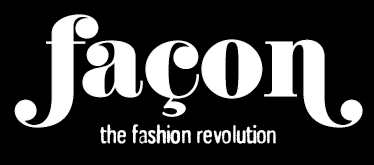 Fashion|Emerging Fashion|Façon Magazine