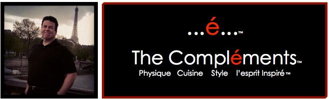 The Compléments™
