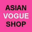 AsianVogue