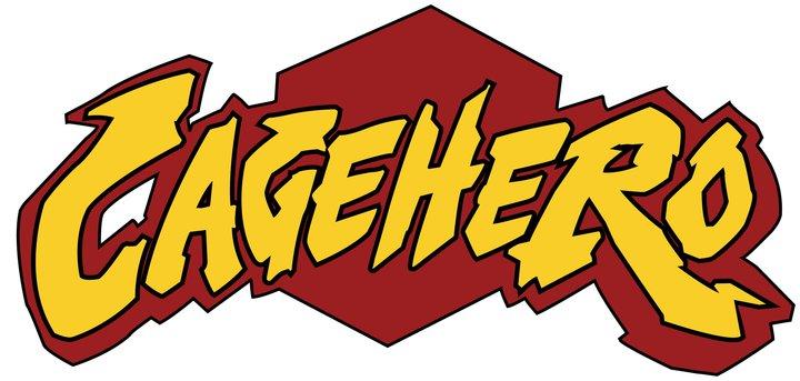 CAGEHERO