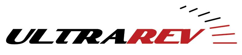 Ultrarev Inc.