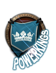 Powerkings news feed