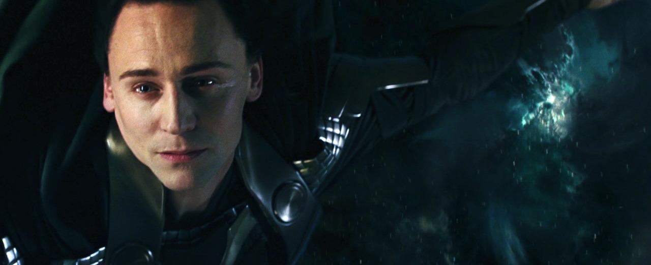 Kedvenc képeink Lokiról Imnot