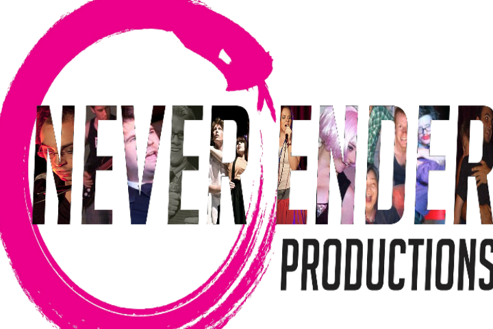 Never Ender Productions