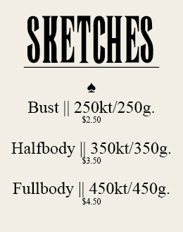 prices_1.png