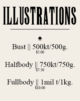 prices_2.png