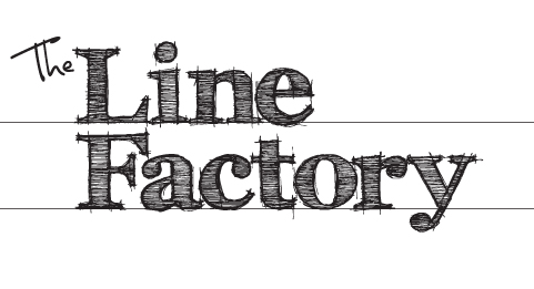 The Line Factory