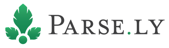 Parse.ly Blog