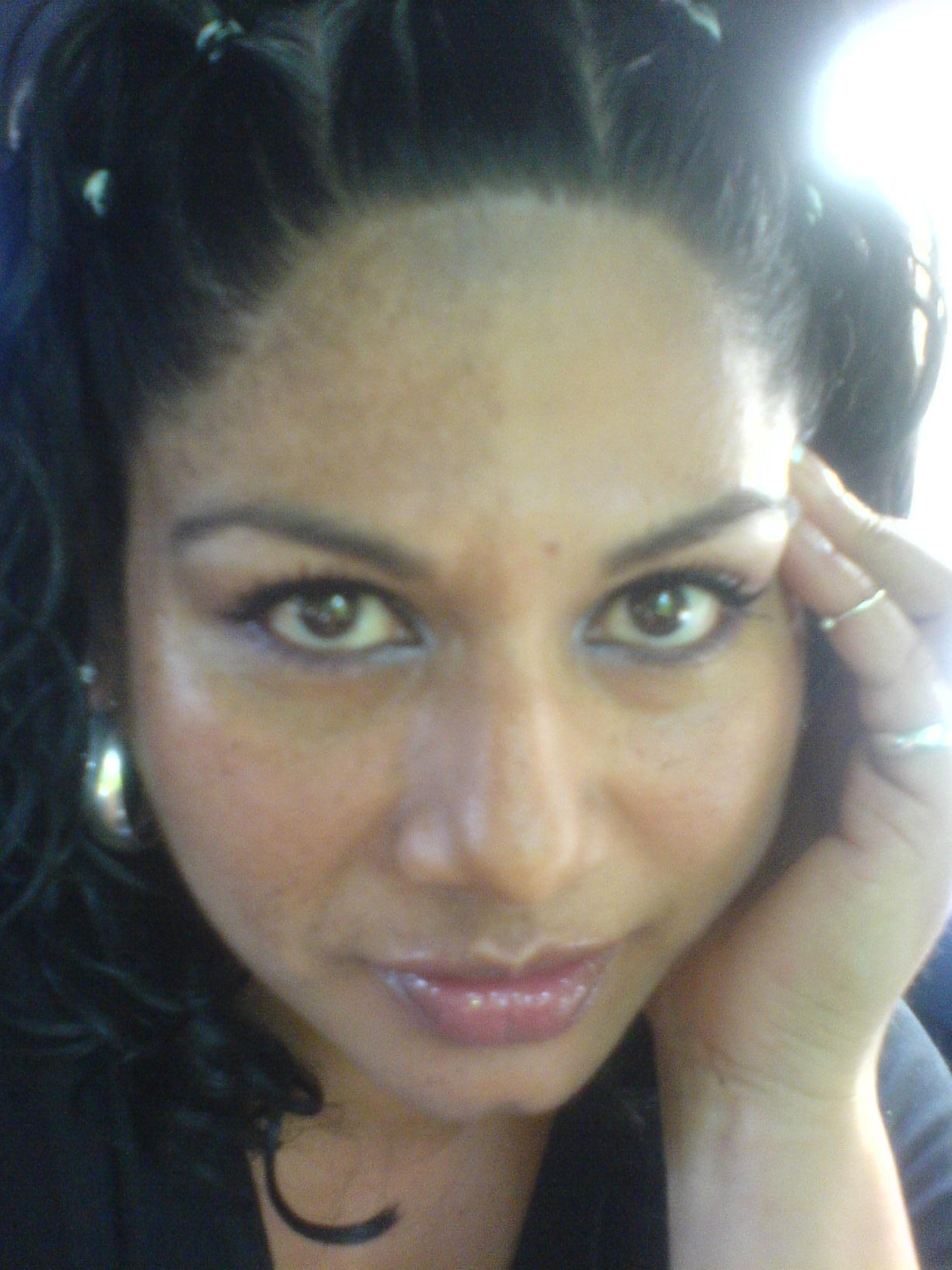 Maité's blog!!!!