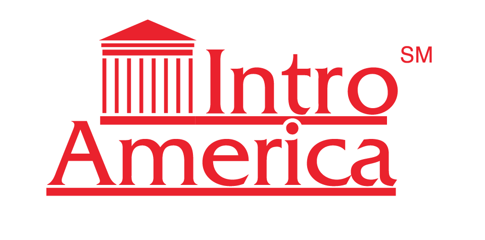 What is IntroAmerica?