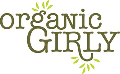 Organic Girly