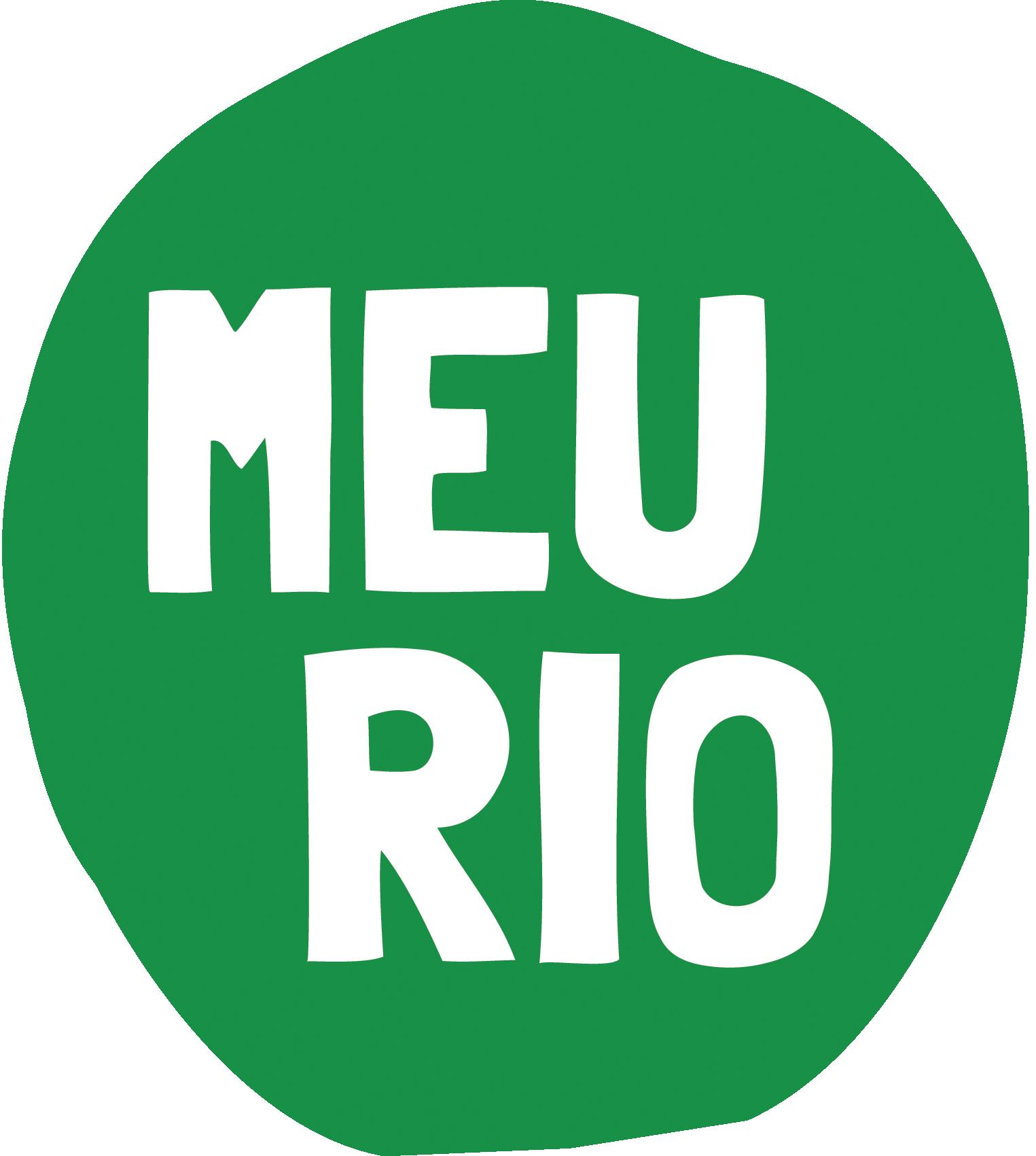Arte Urbano Logo About