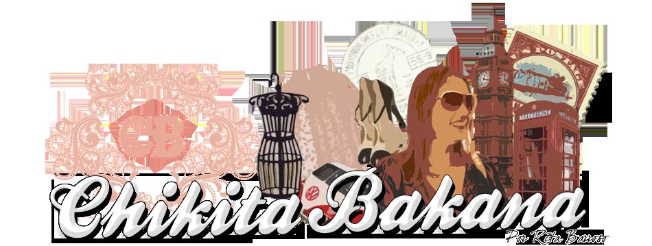 Chikita Bakana