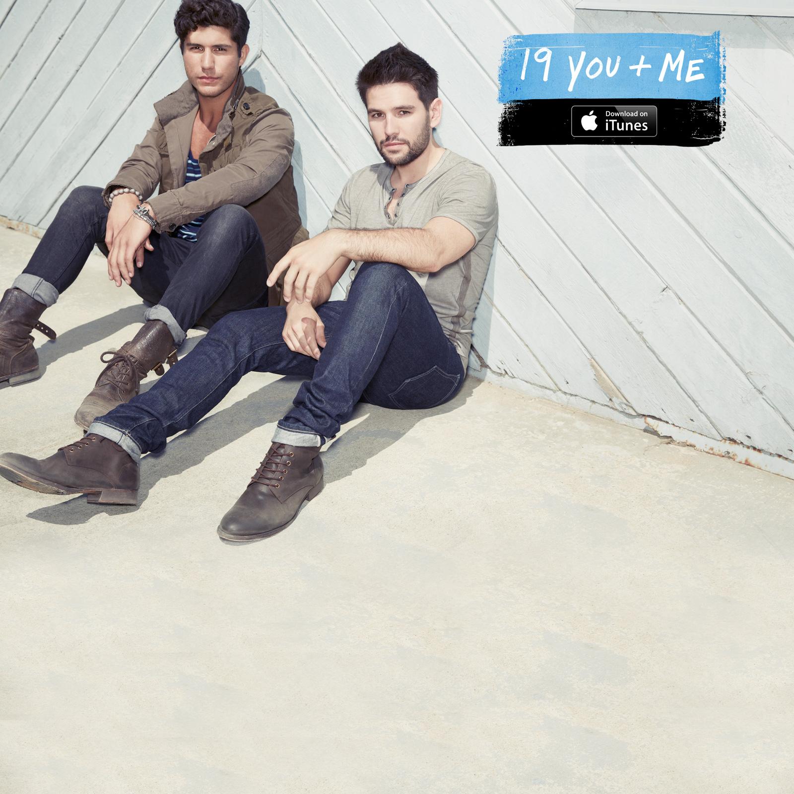 D+S Official Website: Where It All Began. Music, Videos