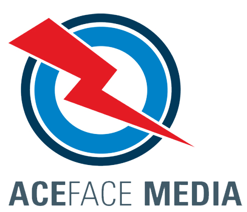 The Ace of Face