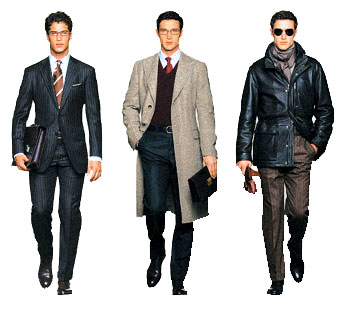 nice clothes for men