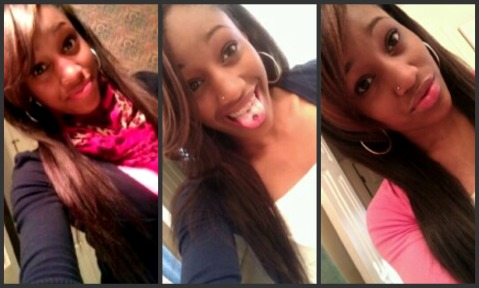 Shayla ! :)