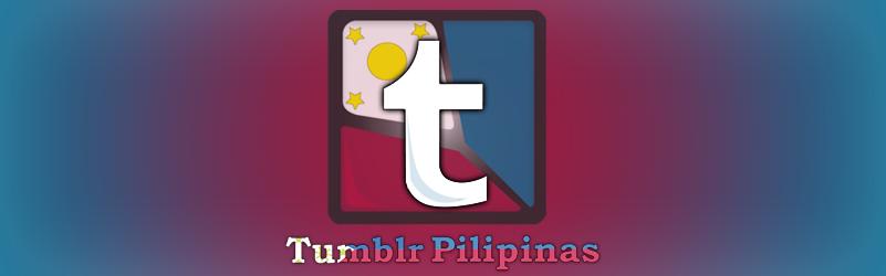 Tumblr Pilipinas