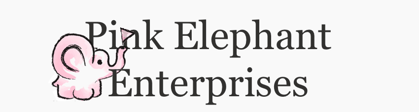 Pink Elephant Enterprises
