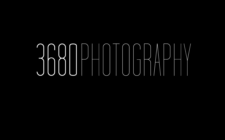 III-VI-LXXX Photography