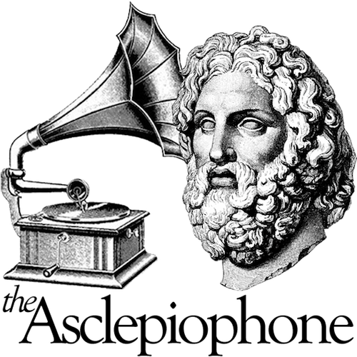 The Asclepiophone