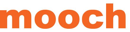mooch_logo_copy.jpg