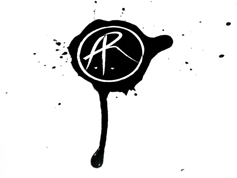 A.R. Ramirez