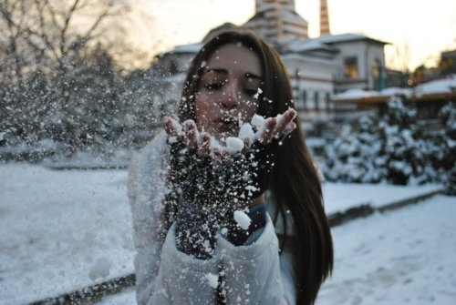 Winter Tumblr Pictures Fall and Winter to keep you