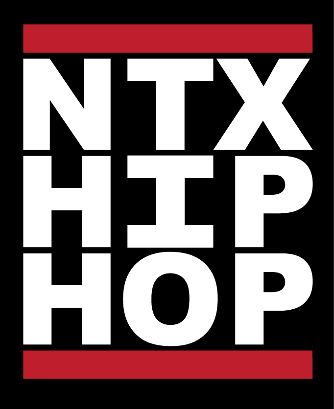 North Texas Hip-Hop