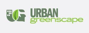 Urban Greenscape