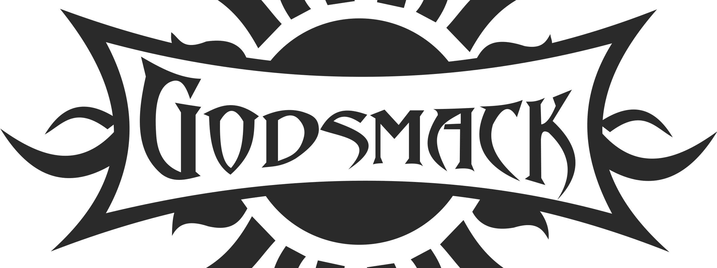 Song A Day Cover Week Godsmack Come Together
