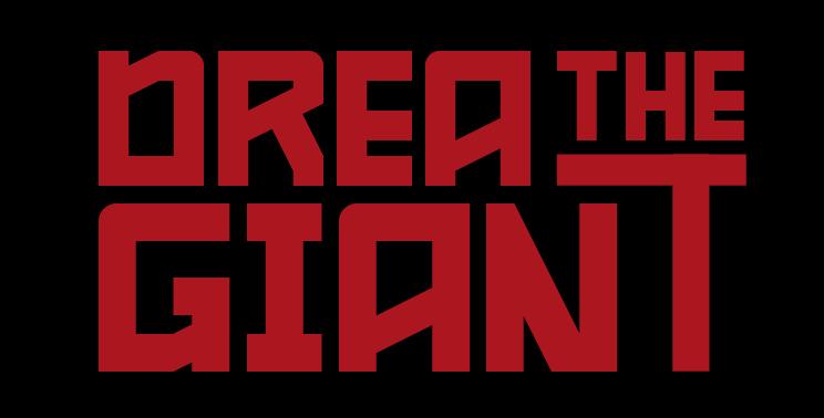 DreaTheGiant