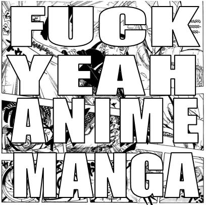 FEED YOUR ANIME AND MANGA ADDICTION   TUMBLR