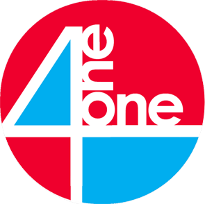 The #One4One Game
