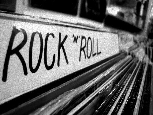 Pin by james walker on rock n roll bw pinterest rock