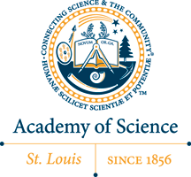 The Academy of Science - St. Louis