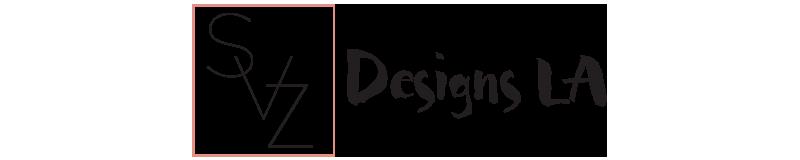 SVZ Designs LA