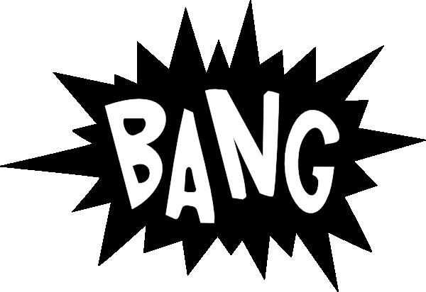 bang-hi.png