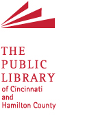 Public Library of Cincinnati and Hamilton County Logo