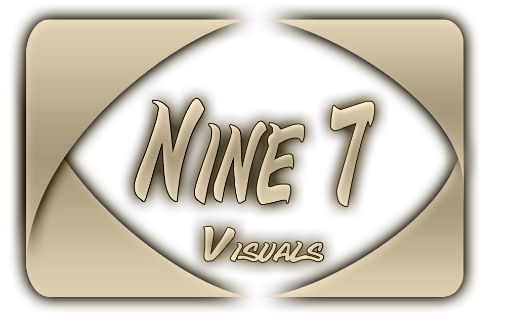 Nine7 Visuals