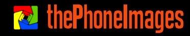 thePhoneImages